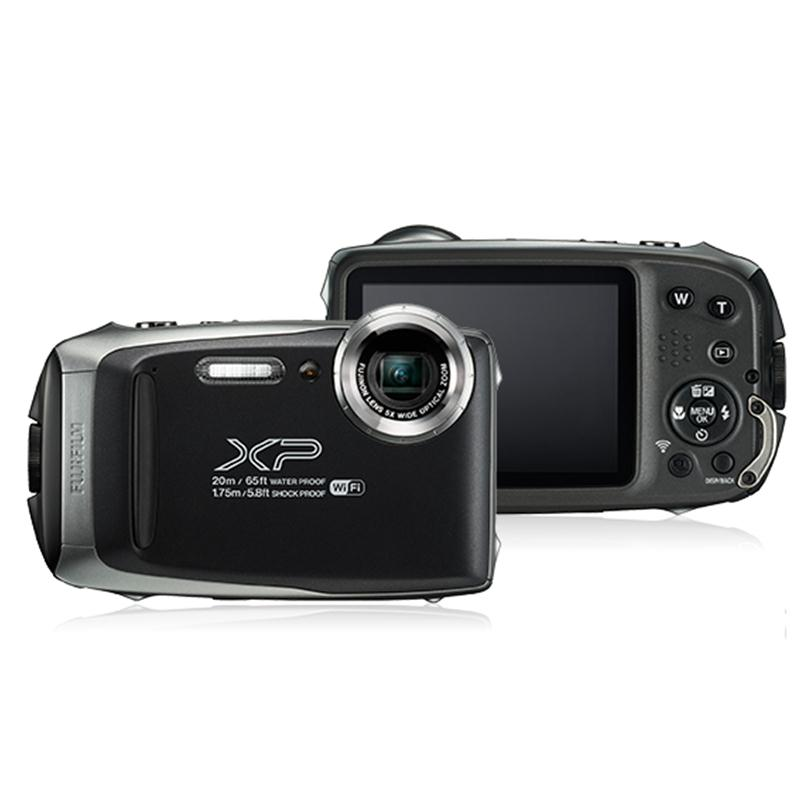 fujifilm-finepix-xp130-bac