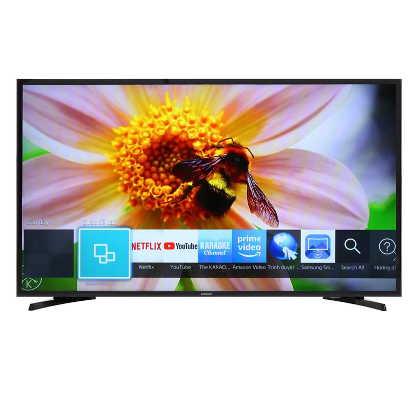 samsung-ua40j5250d-smart-tv-full-hd-40-inch