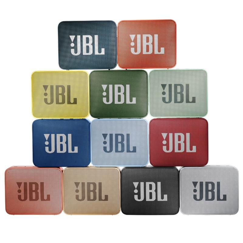 loa-jbl-go-2
