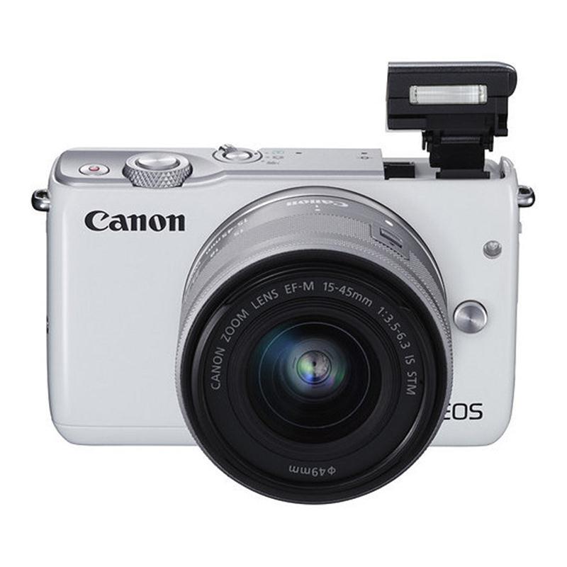 canon-eos-m10-kit-efm1545-ngam-canon-efeos-m-trang