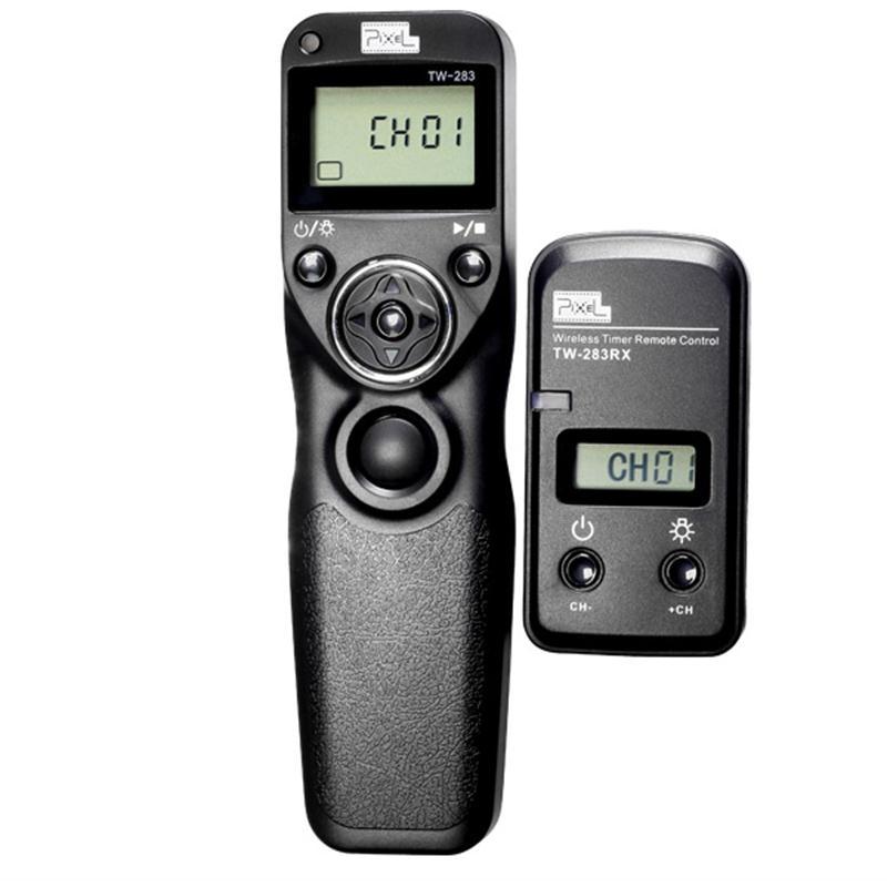 remote-timelapse-pixel-tw283-cho-sony