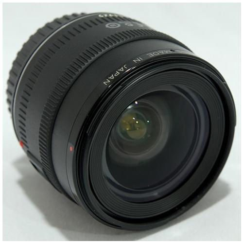 Ống Kính Canon EF 24mm F/2.8