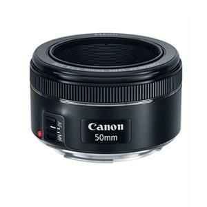 canon-ef-50mm-f18-stm