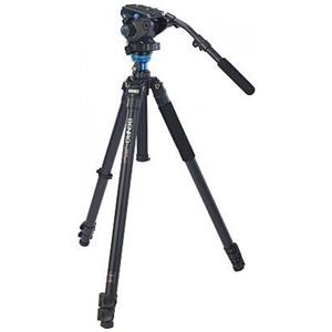 video-benro-c2573fs4
