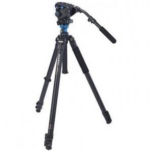 video-benro-a3573fs6