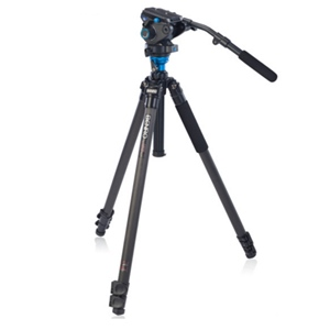 video-benro-c3573fs6