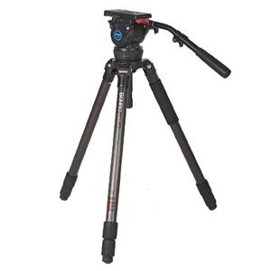 video-benro-c373th8