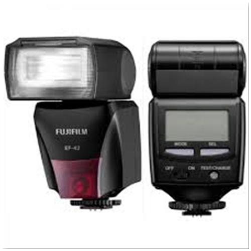 Đèn Fujifilm Speedlite EF-42