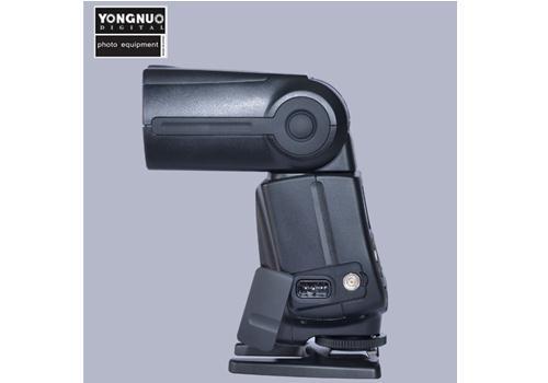 Đèn Yongnuo Speedlite YN-560 IV