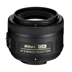 afs-dx-nikkor-35mm-f18g