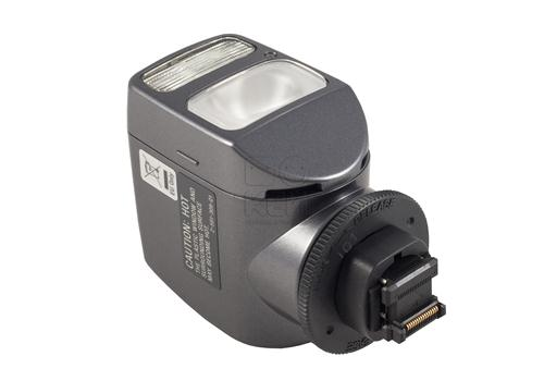 Đèn Sony Speedlite HVL-HL1