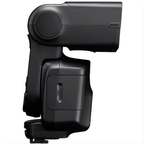 Đèn Sony Speedlite HVL-F60M