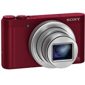 sony-cybershot-dscwx500-do