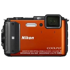 nikon-coolpix-aw130-cam