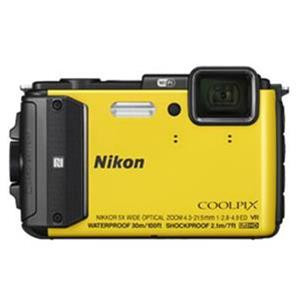 nikon-coolpix-aw130-vang