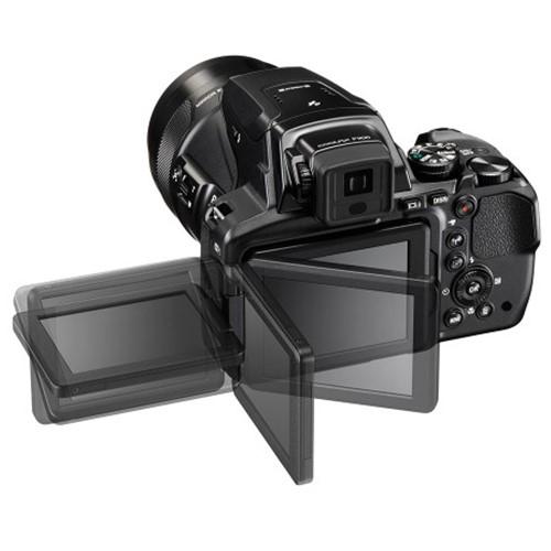 Máy Ảnh Nikon Coolpix P900