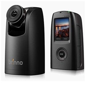 brinno-tlc200-pro