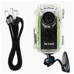 brinno-bcc100
