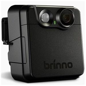 brinno-mac200dn-camera-an-ninh-di-dong
