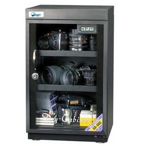 fujie-ad060-60-lit
