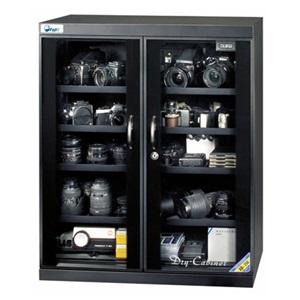 fujie-ad250-250-lit