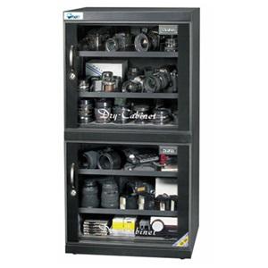 fujie-ad300-300-lit