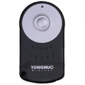 remote-yongnuo-control-rc6
