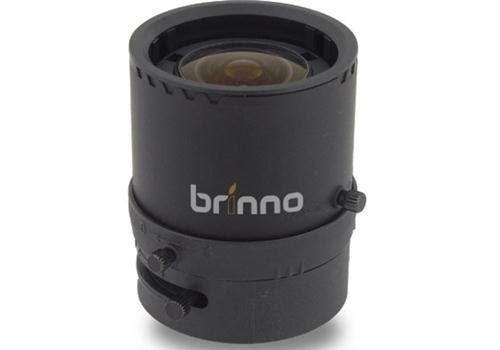 Ống Kính Brinno 18-55mm (BCS 18-55)
