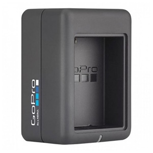 gopro-dual-battery-charger