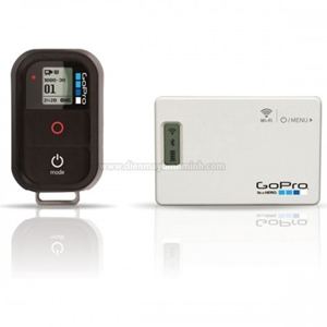 gopro-wifi-remote
