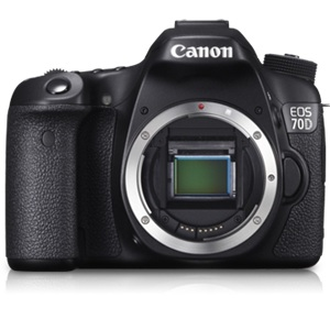 canon-eos-70d-body-may-anh