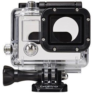 gopro-replacement-housing-for-hero-3