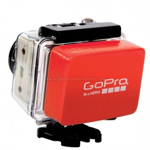 gopro-back-door-floaty