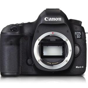 canon-eos-5d-mark-iii-body