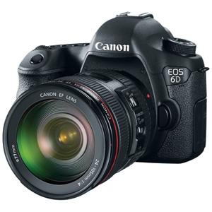 Canon-eos-6d-kit-ef-24-105mm-f4l-is-usm