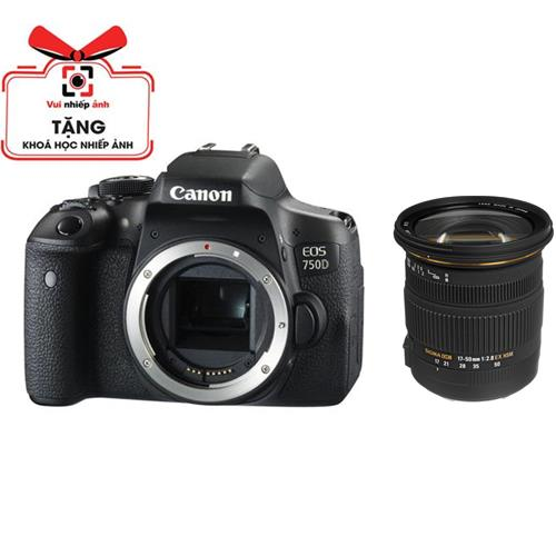 canon-750d-may-anh-canon-eos-750d-body
