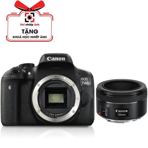 canon-eos-750d-body-hang-nhap-khau