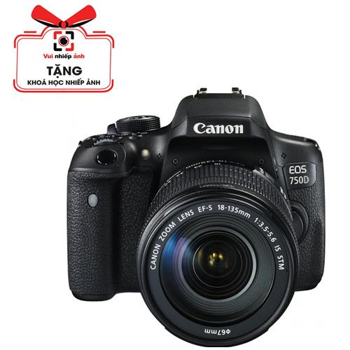 canon-eos-750d-kit-ef-s1855-is-stm-hang-nhap-khau