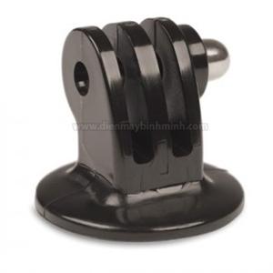 gopro-tripod-adaptor