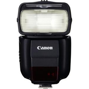 flash-canon-430ex-ii-hang-nhap-khau