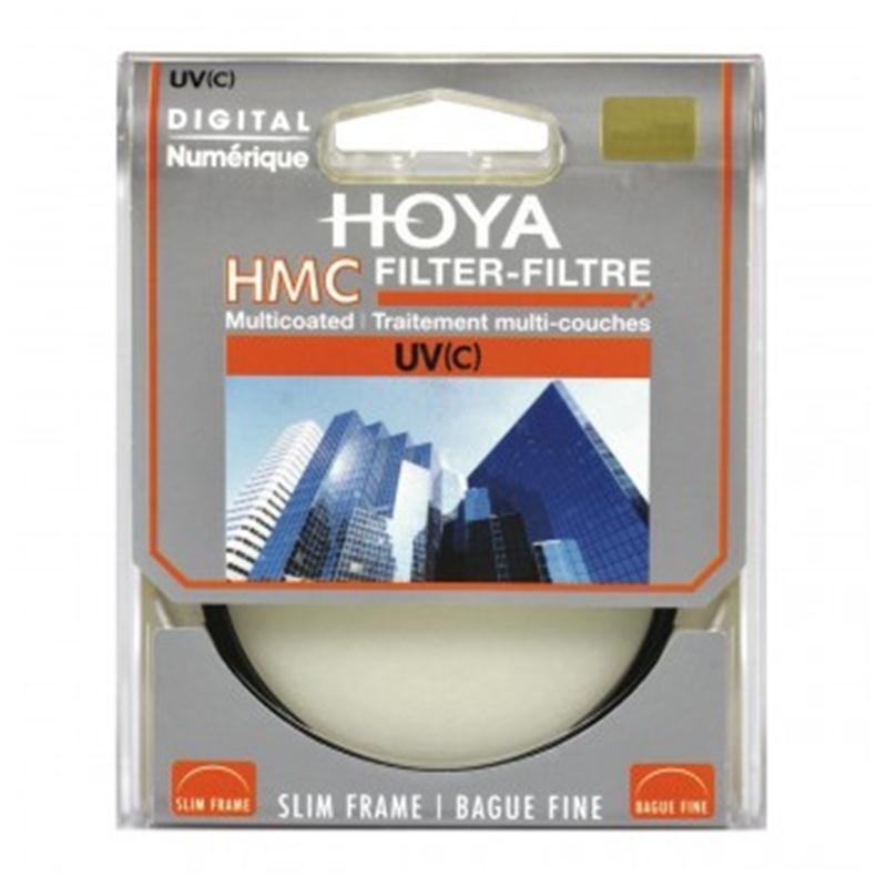 hoya-hmc-uv-c-62mm