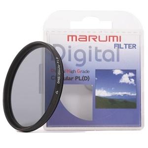 marumi-dhg-circular-72mm