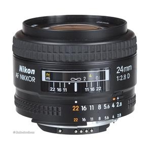 nikkor-af-24mm-f28-d-fx
