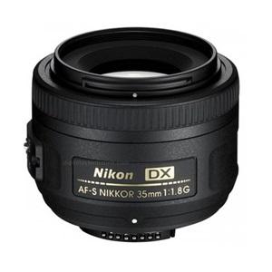 nikon-afs-nikkor-35mm-f18g