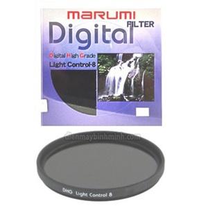 marumi-digital-light-control-8-55mm