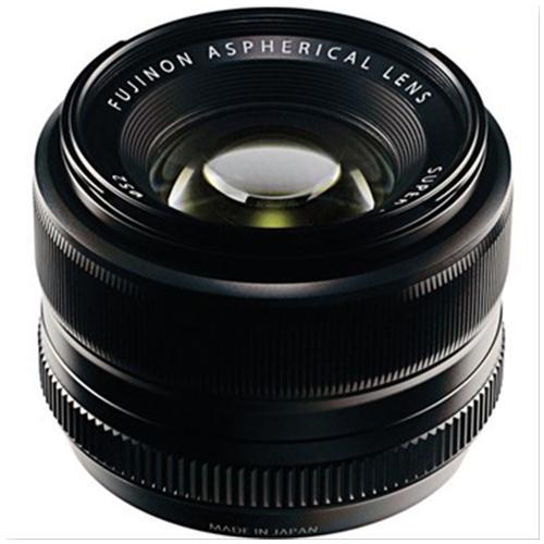 Ống kính Fujifilm (Fujinon) XF23mmF1.4 R