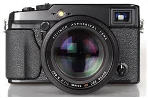 Ống Kính Fujifilm (Fujinon) XF56mmF1.2 R
