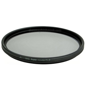 marumi-super-cicular-digital-55mm