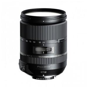 tamron-af28300mm-f3563-xr-di-vc-pzd