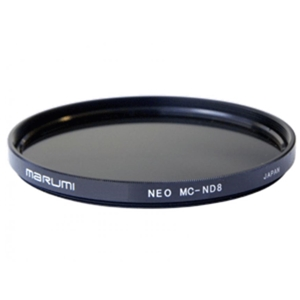 marumi-neo-mcnd8x-72mm